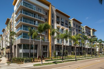 3 206 apartments for rent in san diego ca zumper