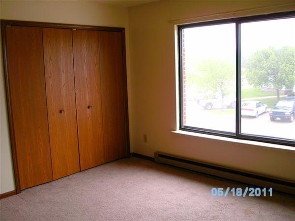 West Elm Apartments - 840 W Elm St, Wauseon, OH 43567 - Zumper