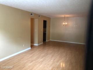2915 Abigail Drive Apartments For Rent 2915 Abigail Dr Louisville