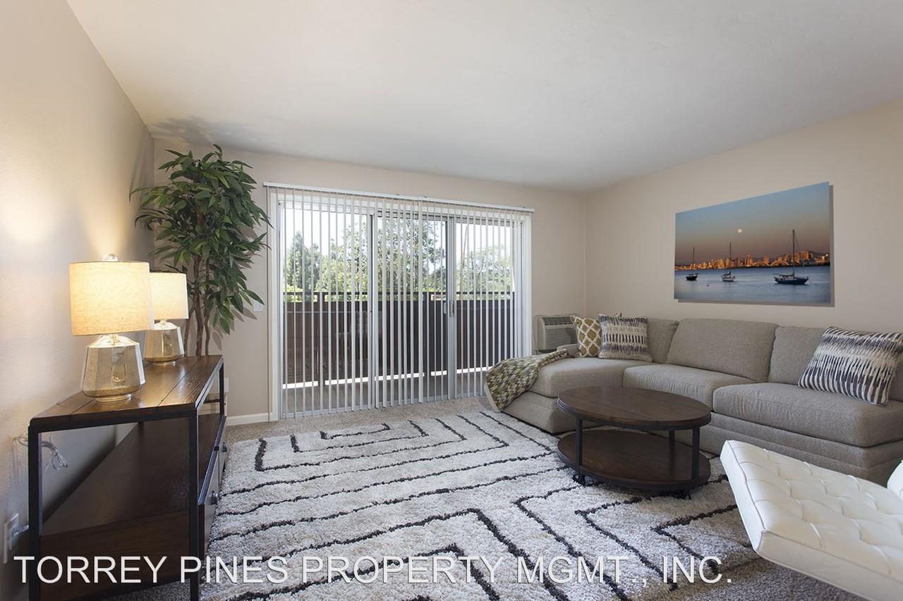 9071 dallas st la mesa ca 91942 apartment for rent padmapper
