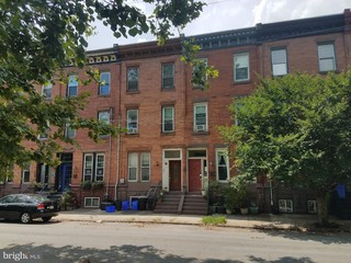 houses for rent in philadelphia pa zumper