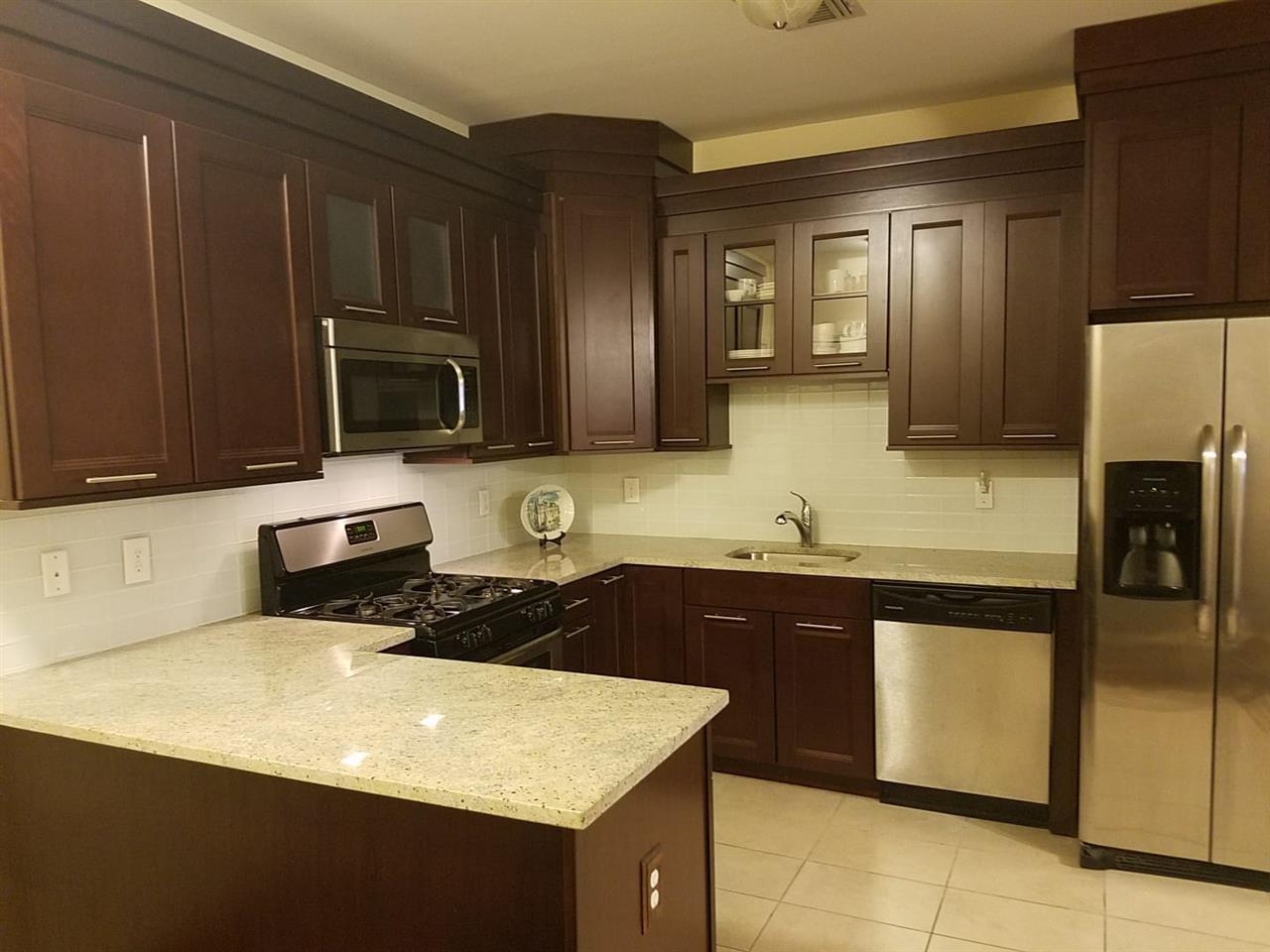 104 E Elizabeth Ave #409, Linden, NJ 07036 2 Bedroom Apartment for ...