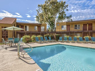 Nice 3746 W Bloomfield Rd, Phoenix, AZ 85029 3 Bedroom Apartment For Rent For  $1,175/month   Zumper