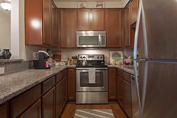 Timber Ridge Apartments for Rent - 7500 Timberlake Rd, Lynchburg, VA ...