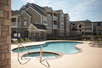 maplewood townhomes apartments for rent 8980 slate drive west des