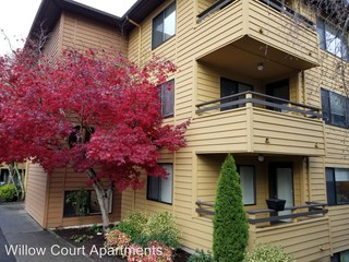 9929 14th ave s apartments for rent 9929 14th ave s seattle wa