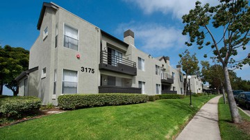 3 095 apartments for rent in san diego ca zumper