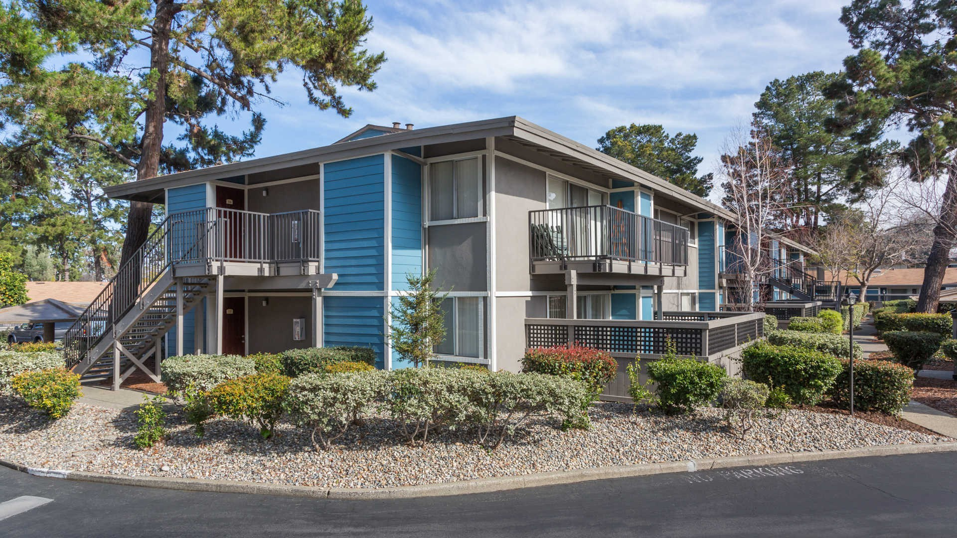 Reserve at Mountain View for rent