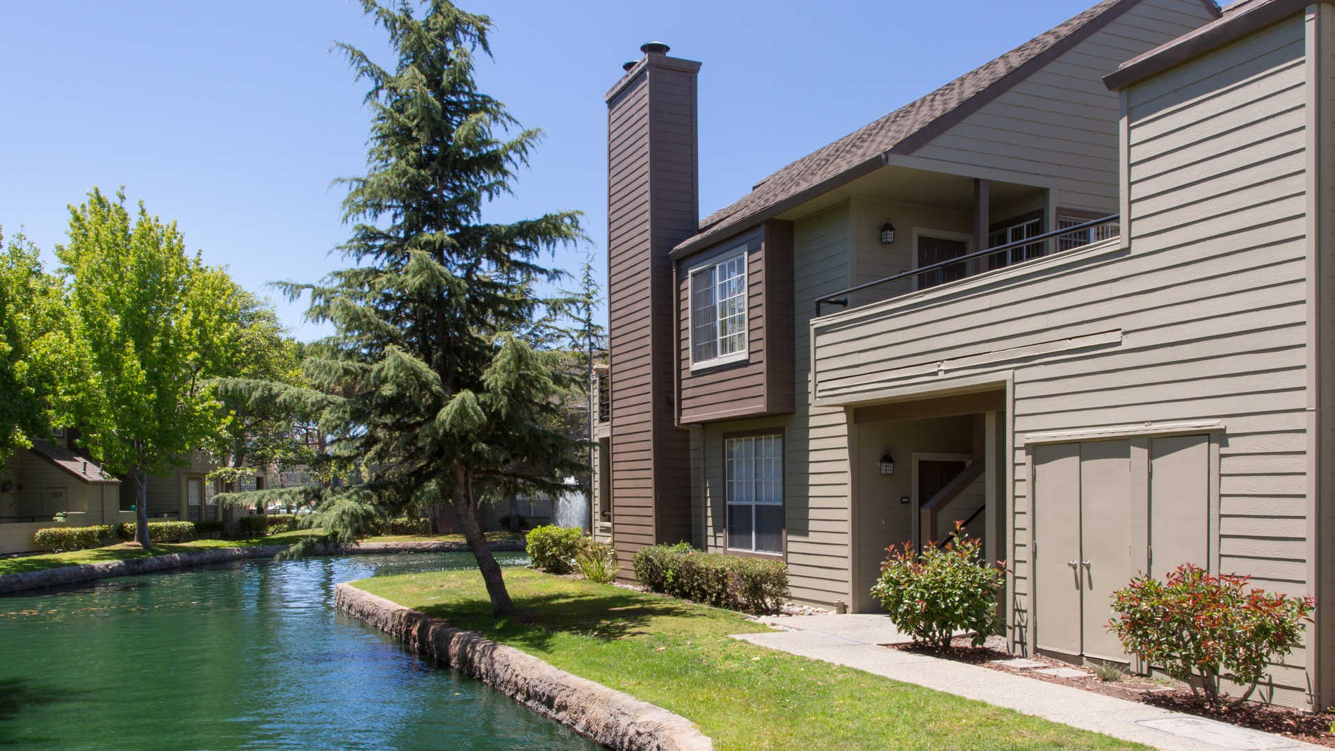 Schooner Bay Apartment Homes Foster City See Pics Avail