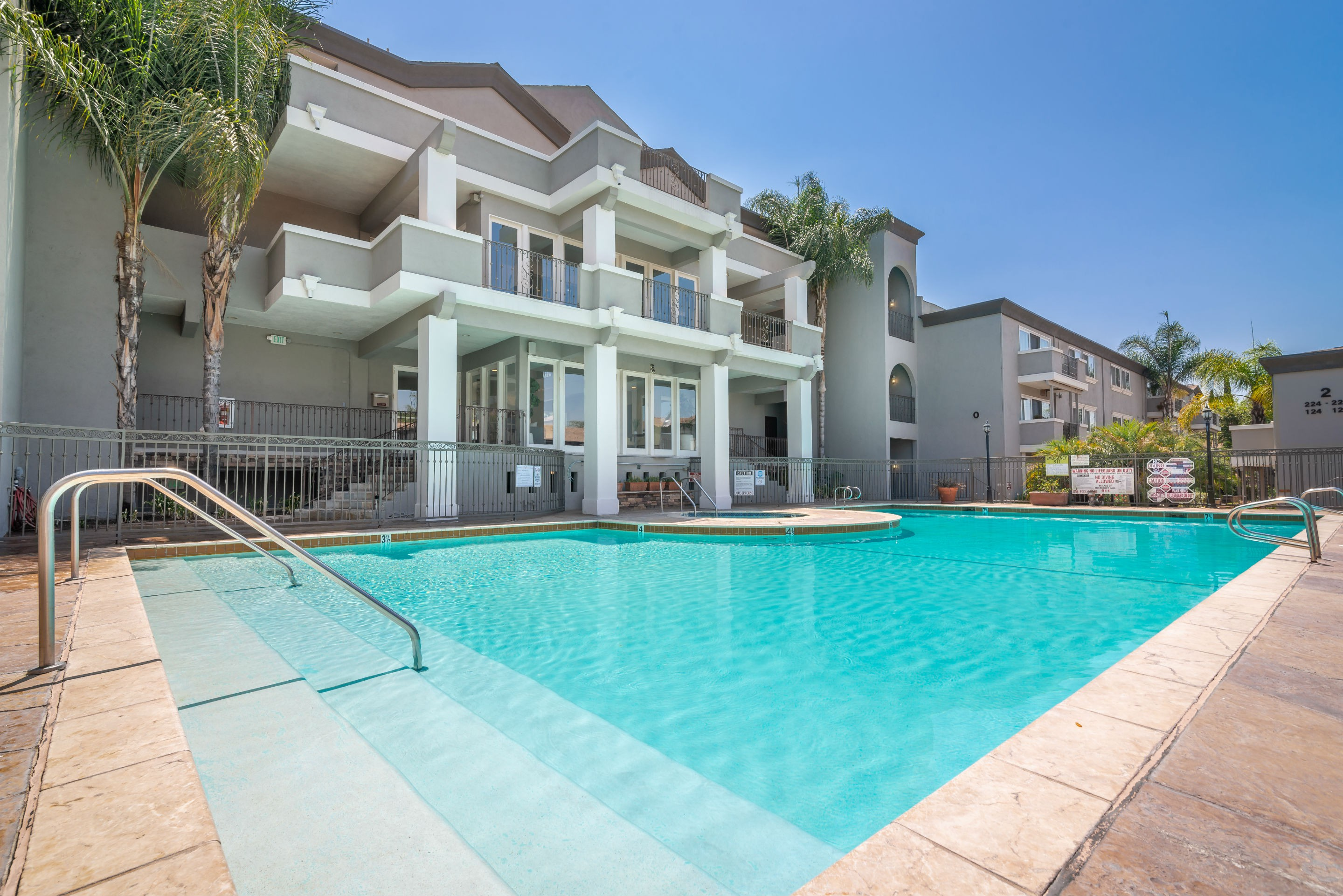 Towne At Glendale for rent