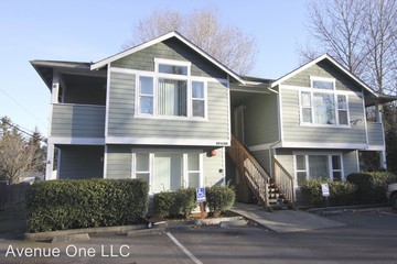 Veranda Green Apartments for Rent - 11301 26th Ave S, Seattle, WA ...