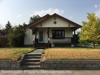 304 3rd st idaho falls id 83401 3 bedroom house for rent for 1050month zumper