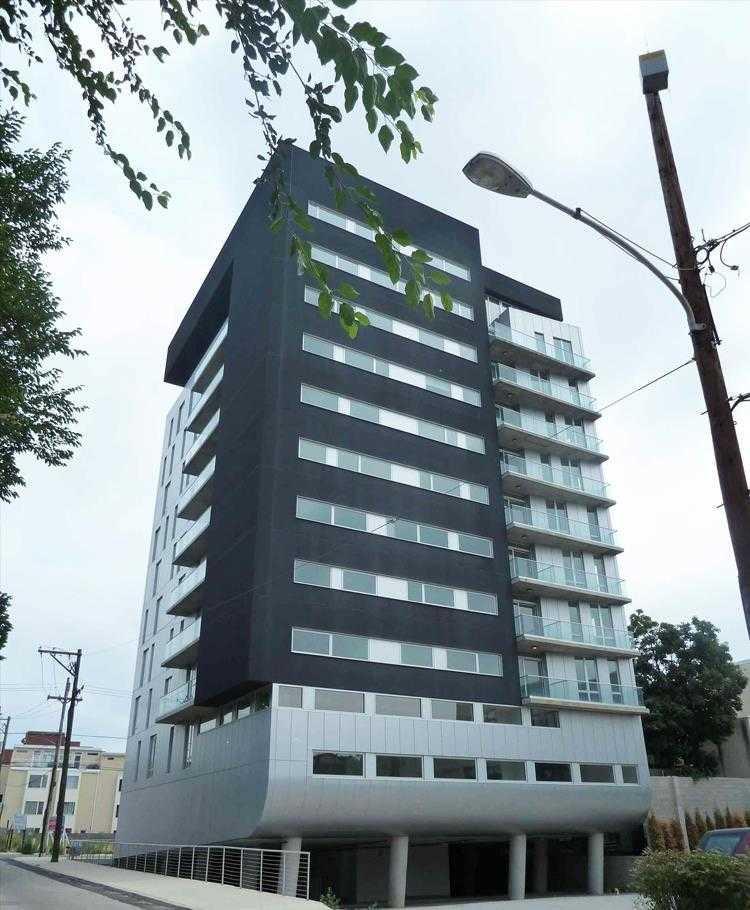 american lofts 212 brown st philadelphia pa 19123 apartment