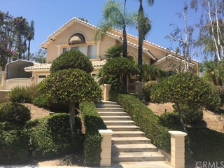 Luxury Apartments for Rent in Canyon Crest, Riverside, CA - Zumper