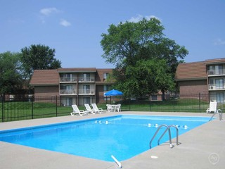peppermill farms apartments for rent 6830 mill view dr