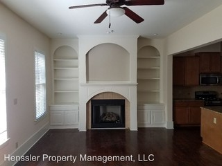 310 Research Dr #301, Athens, GA 30605 2 Bedroom Apartment for Rent