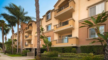 181 apartments for rent in west los angeles los angeles ca zumper
