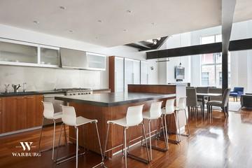 11 Vestry Street #3, New York, NY 10013 4 Bedroom Apartment For Rent For  $16,000/month   Zumper