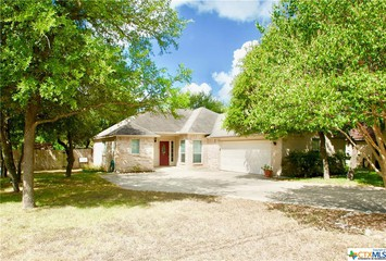 houses for rent in san marcos tx zumper