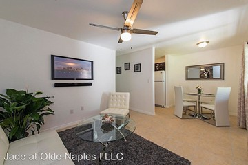 942 central dr d naples fl 34104 1 bedroom condo for rent for
