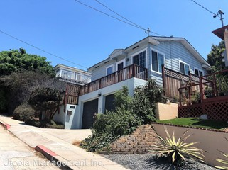 houses for rent in san diego ca zumper