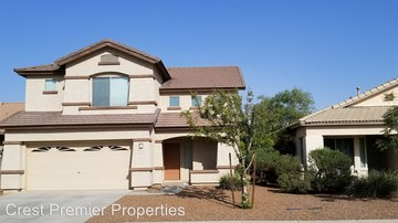 Miraculous 44114 Venture Ln Maricopa Az 85139 3 Bedroom House For Beutiful Home Inspiration Cosmmahrainfo