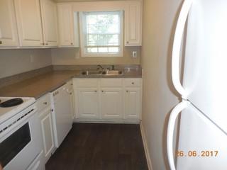 1166 Booth Rd #208, Marietta, GA 30008 2 Bedroom Apartment