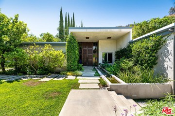 houses for rent in hollywood hills west los angeles ca zumper