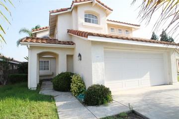 13330 via bellarado san diego ca 92129 3 bedroom apartment for