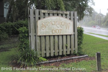 Superb 6815 W University Ave #1101, Gainesville, FL 32607 3 Bedroom Apartment For  Rent For $1,050/month   Zumper