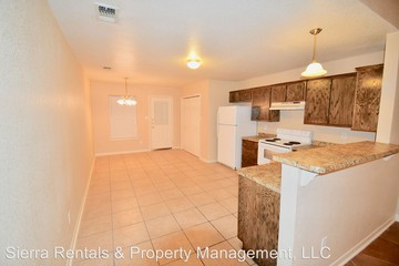 2609 Lucille Dr Killeen Tx 76549 2 Bedroom Apartment For Rent For