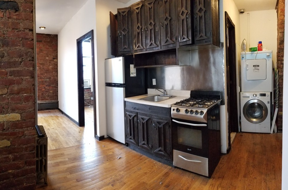 Apartments Near SVA | College Student Apartments