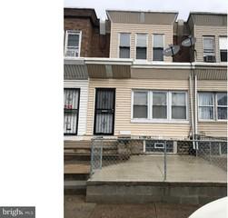 5620 n 7th st philadelphia pa 19120 3 bedroom house for rent for