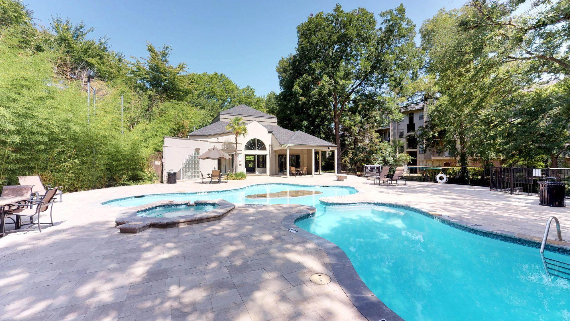 Oaks White Rock for rent