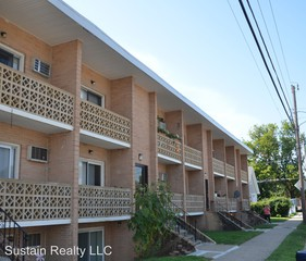 1902 solly avenue apartments for rent 1902 solly ave philadelphia