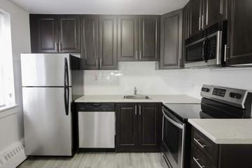 50 Hilda Avenue 201 Hamilton On L8m 3e6 1 Bedroom Apartment For 295 Month Zumper