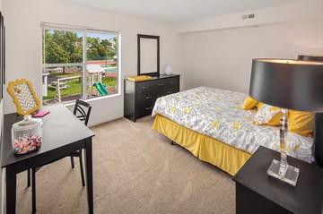 Drakeu0027s Pond Apartments