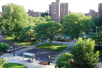castle hill ave starling ave 1 bronx ny 10462 2 bedroom