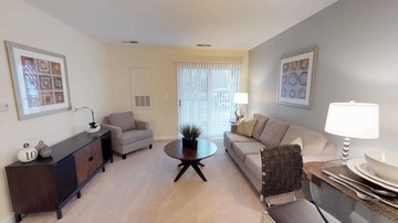 931 Edgewood Rd 931 313 Annapolis Md 21403 2 Bedroom Condo For