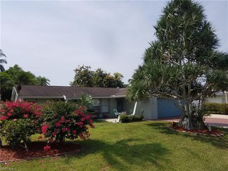 2488 clipper way naples fl 34104 3 bedroom house for rent for