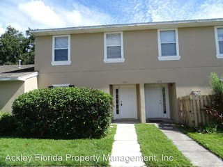 300 W Plant St, Winter Garden, FL 34787 3 Bedroom House For Rent For  $1,325/month   Zumper