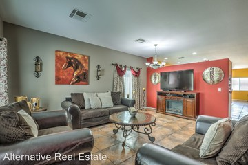 32 furnished apartments for rent in north las vegas nv zumper