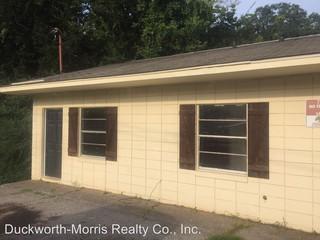 Cheap Apartments for Rent in Tuscaloosa, AL - Zumper