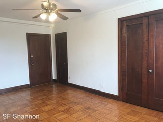 3538 hereford st 40 st louis mo 63139 studio apartment for rent