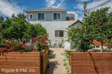 39th st 1270 apts los angeles exposition park apartments for