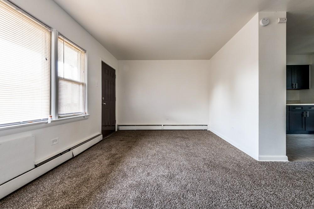 2710 E 83rd Street rental