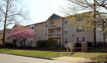 743 maine street lawrence ks 66044 3 bedroom house for rent for