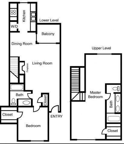 Casa Valley Apartments