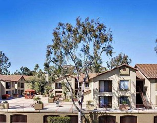 La Jolla Shores San Diego Apartments For Rent 21 Pet Friendly
