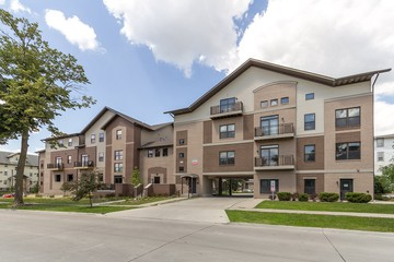 luxury apartments for rent in ames ia zumper